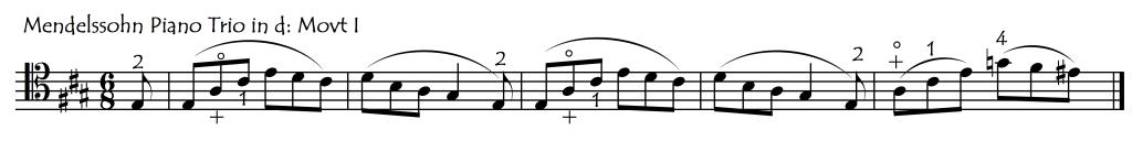 mendelssohn-piano-trio
