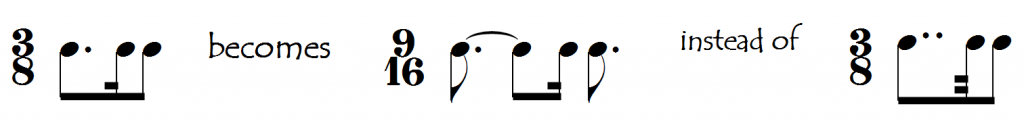 rhythmdbledottriplet