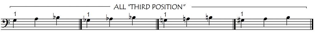 all-third-posn