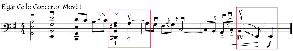 elgar-delayed-shift-new