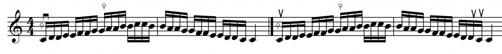 fastbasicbeat3
