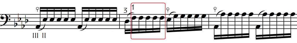 fingercontorsion1thumbpos