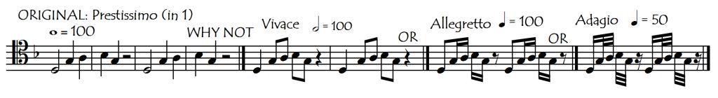 rhythm notevaluesnabuco