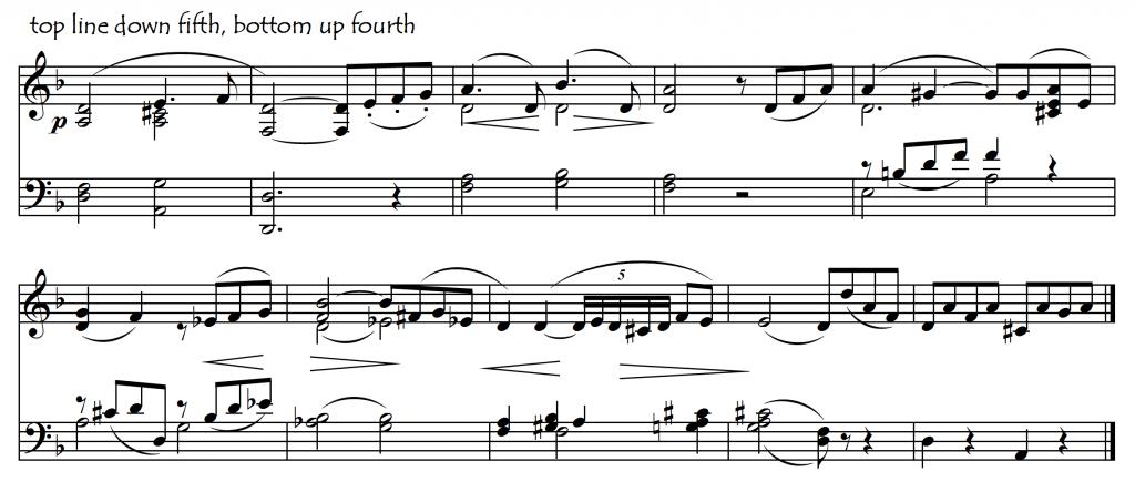 arpegg-i-piano-intro-new