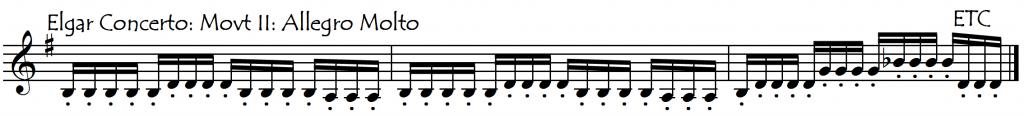 elgar II