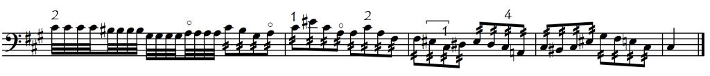 quad notes ravel pno conc