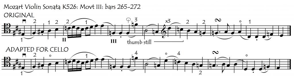 mozart-k525-iii-octave-leap-up