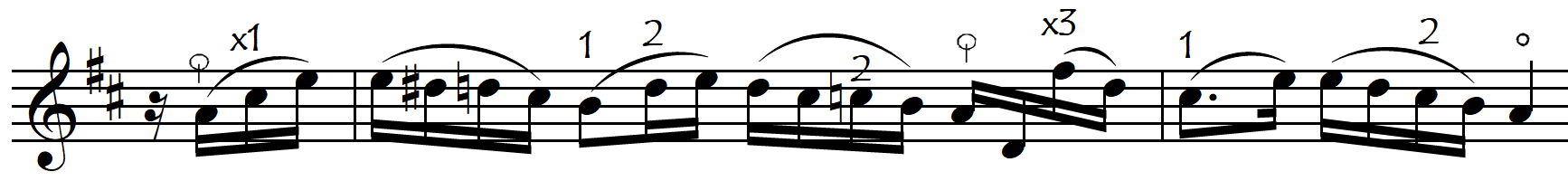 haydn D fixed thumb or not 2
