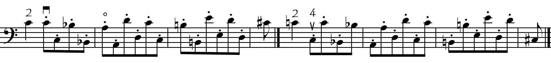 broken spicc octaves orch new