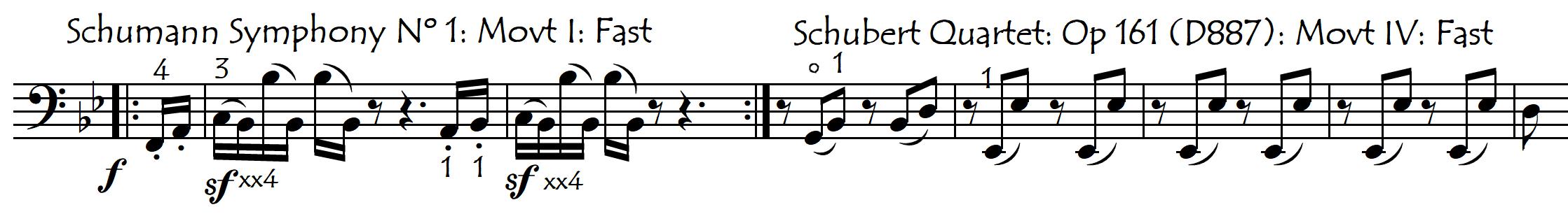 dbleextn schub scumann octaves slurred